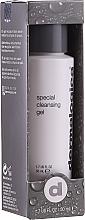 Parfumuri și produse cosmetice Gel de curățare pentru față - Dermalogica Daily Skin Health Special Cleansing Gel