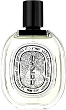 Parfumuri și produse cosmetice Diptyque Oyedo - Apa de toaletă