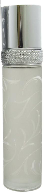 Elizabeth Taylor Brilliant White Diamonds - Apă de toaletă