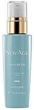 Parfumuri și produse cosmetice Ser energic împotriva primelor semne ale îmbătrânirii - Oriflame NovAge Skinergise Ideal Perfection Serum