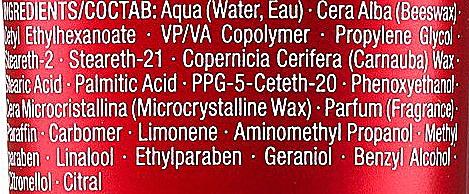 Pastă de păr - Schwarzkopf Professional Osis+ Texture Wind Touch — Imagine N3