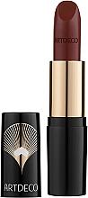 Parfumuri și produse cosmetice Ruj - Artdeco Perfect Color Lipstick