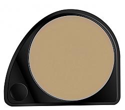 Parfumuri și produse cosmetice Corector pentru față - Vipera Magnetic Play Zone Hamster