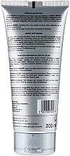 """Spumă de corp """"Avocado și unt de shea"""" - DermoFuture Vege Skin Creamy Body Mousse Avocado & Shea Butter — Imagine N2"""