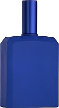 Parfumuri și produse cosmetice Histoires de Parfums This Is Not a Blue Bottle 1.1 - Apă de parfum