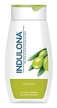 Parfumuri și produse cosmetice Lapte de corp hidratant - Indulona Olive Body Milk