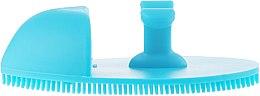 Parfumuri și produse cosmetice Pensulă silicon pentru curățarea feței - Avon Face Wash