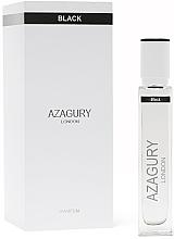 Parfumuri și produse cosmetice Azagury Black - Parfum