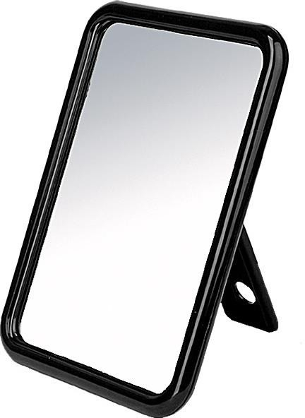 "Oglindă cosmetică, ""Mirra-Flex"", 14x19 cm - Donegal One Side Mirror"