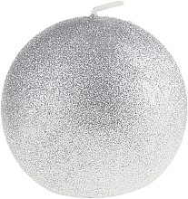 Parfumuri și produse cosmetice Lumânare aromată, 10 cm - Artman Glamour