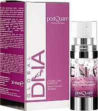 Parfumuri și produse cosmetice Fluid pentru față - PostQuam Global Dna Essence Age Control