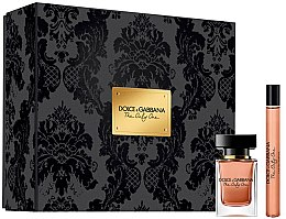 Parfumuri și produse cosmetice Dolce&Gabbana The Only One - Set (edp/30ml + edp/10ml)