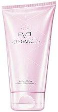 Parfumuri și produse cosmetice Avon Eve Elegance - Loțiune de corp