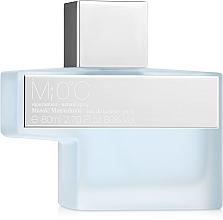 Parfumuri și produse cosmetice Masaki Matsushima M 0c Men - Apă de toaletă