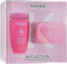 Parfumuri și produse cosmetice Set - Kerastase Reflection (shmp/250ml + mask/200ml)