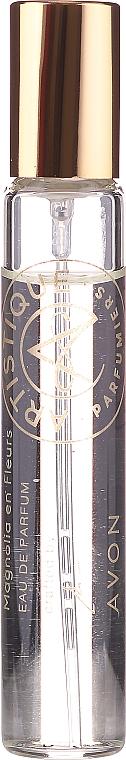 Avon Iris Fetiche - Set (edp/50 ml + edp/2x10ml) — Imagine N4