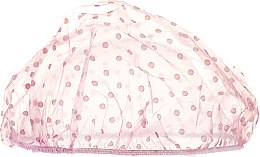 Духи, Парфюмерия, косметика Cască pentru duș, 9298, roz - Donegal