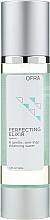 Parfumuri și produse cosmetice Apă micelară - Ofra Perfecting Elixir Micellar Water
