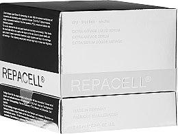 Parfumuri și produse cosmetice Ser facial pentru ten uscat - Klapp Repacell Extra Antiage Liquid Serum Dry