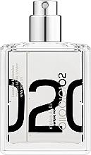 Parfumuri și produse cosmetice Escentric Molecules Molecule 02 - Apă de parfum
