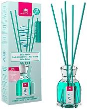 """Parfumuri și produse cosmetice Difuzor de aromă """"Briză marină"""" - Cristalinas Reed Diffuser"""