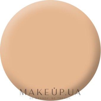 Bază de machiaj - Make Up Factory Ultrabalance Color Correcting Base — Imagine 02