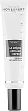 Parfumuri și produse cosmetice Cremă regenerantă antirid pentru față - Novexpert Pro-Collagen The Expert Anti-Aging Cream