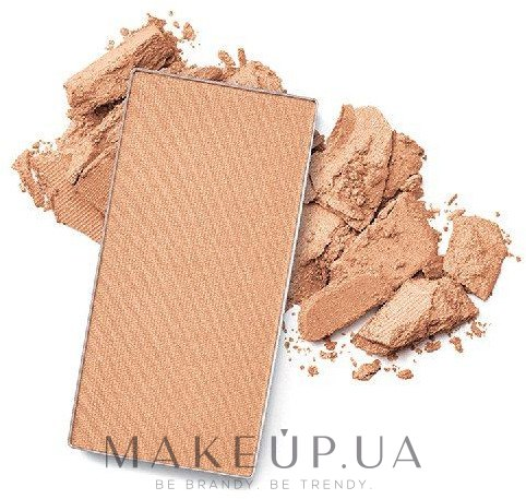 Pudră-Iluminator - Mary Kay Chromafusion Highlighter Powder — Imagine Glazed