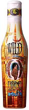 Parfumuri și produse cosmetice Lapte pentru bronzare - Oranjito Level 2 Wild Caramel