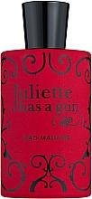 Parfumuri și produse cosmetice Juliette Has A Gun Mad Madame - Apa parfumată
