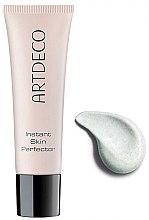 Parfumuri și produse cosmetice Fluid ușor pentru machiaj nude - Artdeco Instant Skin Perfector