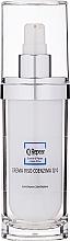 Parfumuri și produse cosmetice Cremă cu coenzimă pentru față - Fontana Contarini iQ Repair Q10 Coenzyme Face Cream