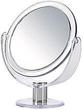 Parfumuri și produse cosmetice Oglindă cu 2 fețe, 17cm - Donegal Mirror
