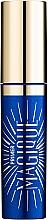 Parfumuri și produse cosmetice Bază pentru pleoape - Vivienne Sabo Magique