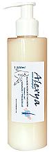 Parfumuri și produse cosmetice Cremă-gel împotriva părului crescut sub piele - Alexya Crea-Gel For Ingrown Hair