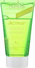 Parfumuri și produse cosmetice Gel de curățare pentru față - Noreva Actipur Dermo Cleansing Gel