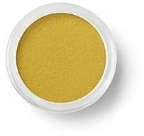 Parfumuri și produse cosmetice Fard de pleoape - Bare Escentuals Bare Minerals Yellow Eyecolor