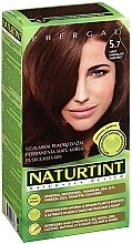 Parfumuri și produse cosmetice Vopsea de păr - Naturtint Permanent Hair Colour System