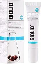 Parfumuri și produse cosmetice Ser anti-acnee - Bioliq Dermo Serum Point On Acne Skin