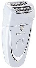 Parfumuri și produse cosmetice Epilator - BaByliss G824E