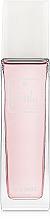Parfumuri și produse cosmetice Vittorio Bellucci Missly - Apă de toaletă