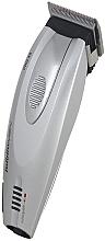 Parfumuri și produse cosmetice Mașină de tuns părul, E962E - Babyliss