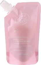 Parfumuri și produse cosmetice Mască detoxifiantă și calmantă cu argilă roz - BodyBoom Face Boom Mask With Pink Clay