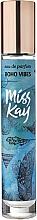 Parfumuri și produse cosmetice Apă de parfum - Miss Kay Boho Vibes Eau de Parfum