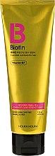 Parfumuri și produse cosmetice Ceară de păr - Holika Holika Biotin Damage Care Essence Wax