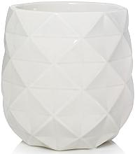 Parfumuri și produse cosmetice Lampă electrică aromaterapie Scenterpiece - Yankee Candle Langham