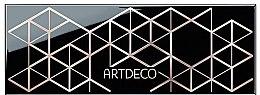 Parfumuri și produse cosmetice Carcasă magnetică - Artdeco Magnetic Palette