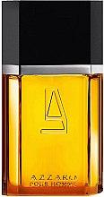Parfumuri și produse cosmetice Azzaro Pour Homme - Loțiune după ras
