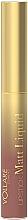 Parfumuri și produse cosmetice Ruj lichid de buze, mat - Vollare Cosmetics Matt Liquid Lipstick