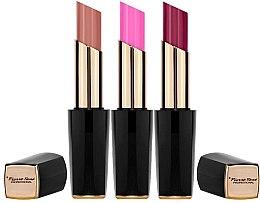 Parfumuri și produse cosmetice Ruj de buze - Pierre Rene Cashmere Lipstick
